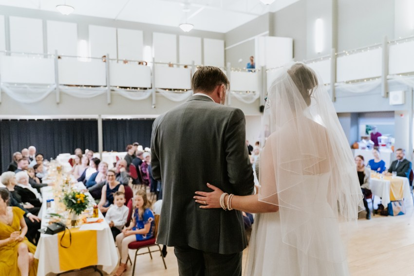 lethbridge-wedding-photography-pd2019-40