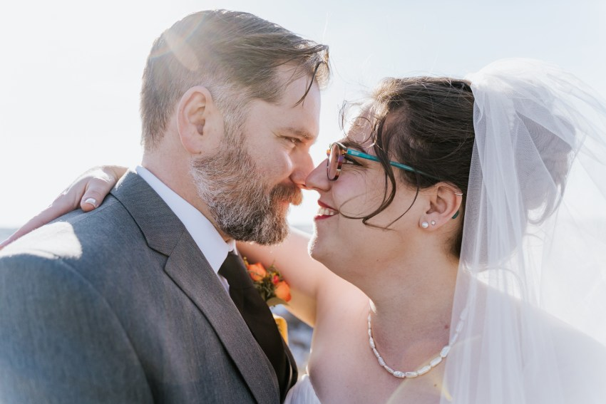lethbridge-wedding-photography-pd2019-44