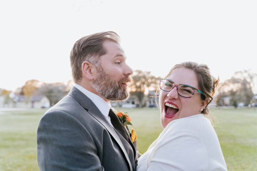 lethbridge-wedding-photography-pd2019-59