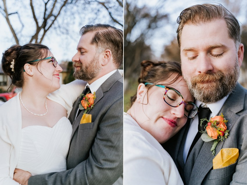 lethbridge-wedding-photography-pd2019-63
