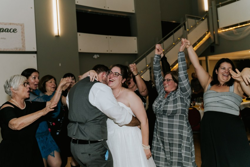 lethbridge-wedding-photography-pd2019-82