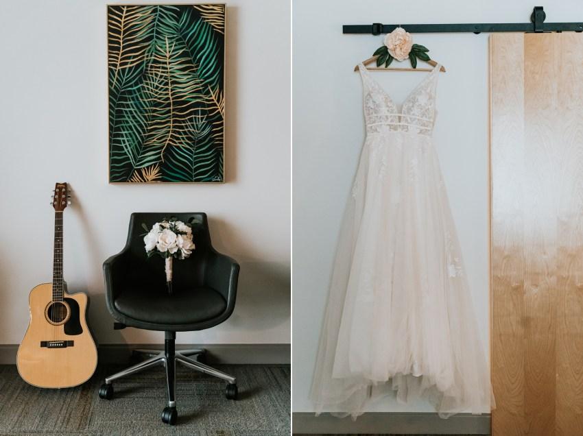 007-fredericton-wedding-photographer-kandise-brown-ms2020