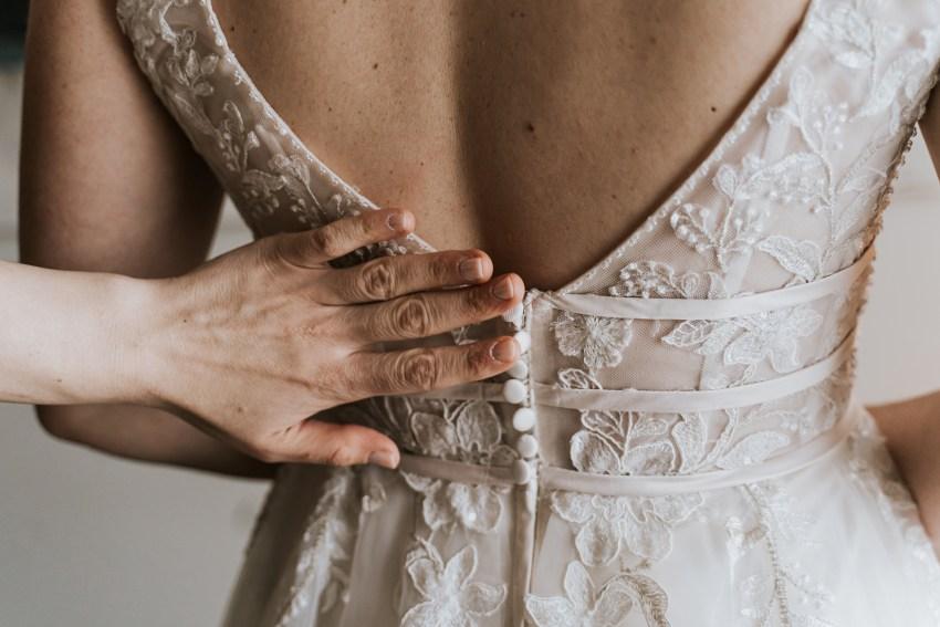 010-fredericton-wedding-photographer-kandise-brown-ms2020