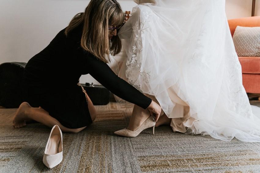 011-fredericton-wedding-photographer-kandise-brown-ms2020