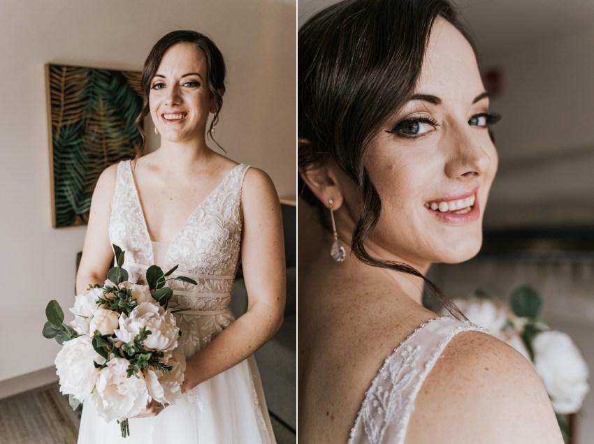 012-fredericton-wedding-photographer-kandise-brown-ms2020