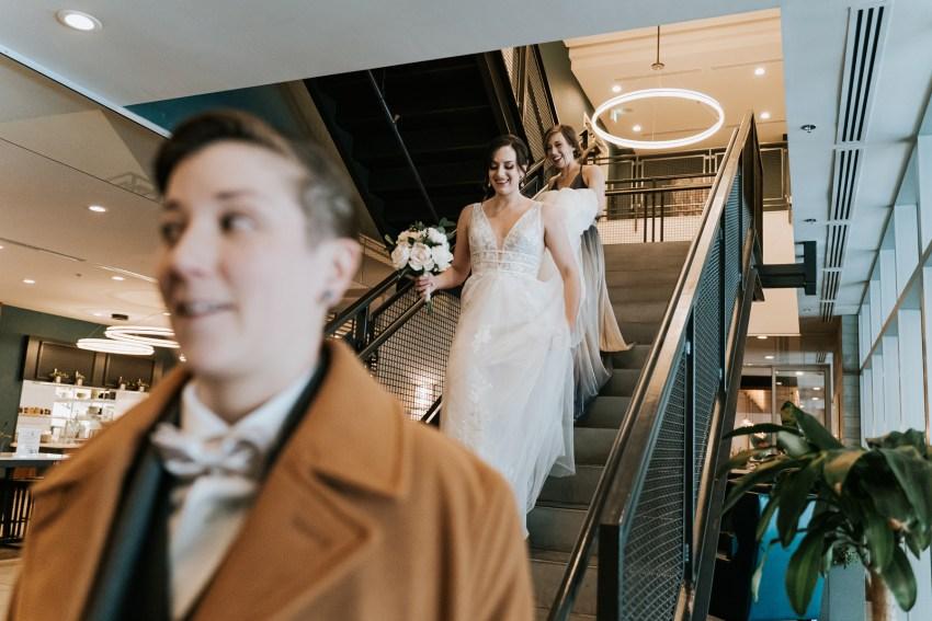 014-fredericton-wedding-photographer-kandise-brown-ms2020