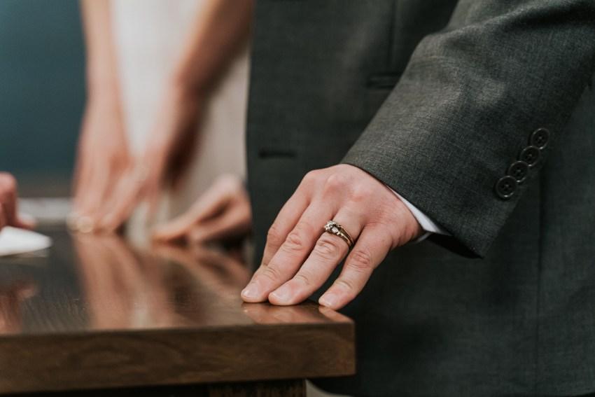 023-fredericton-wedding-photographer-kandise-brown-ms2020