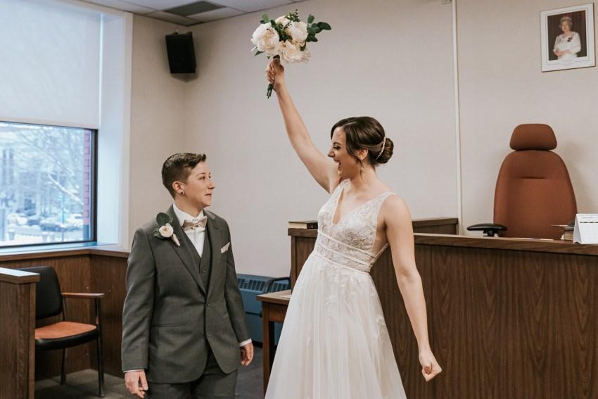 025-fredericton-wedding-photographer-kandise-brown-ms2020