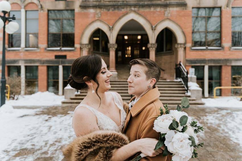 028-fredericton-wedding-photographer-kandise-brown-ms2020