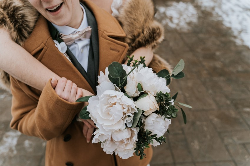 029-fredericton-wedding-photographer-kandise-brown-ms2020