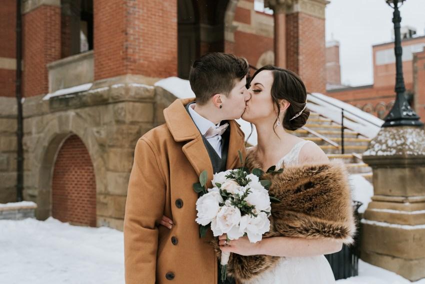032-fredericton-wedding-photographer-kandise-brown-ms2020