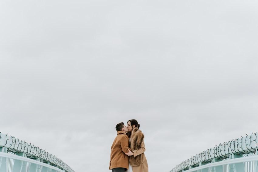 033-fredericton-wedding-photographer-kandise-brown-ms2020