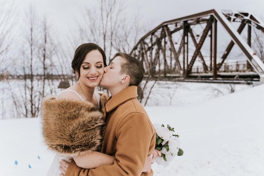 043-fredericton-wedding-photographer-kandise-brown-ms2020