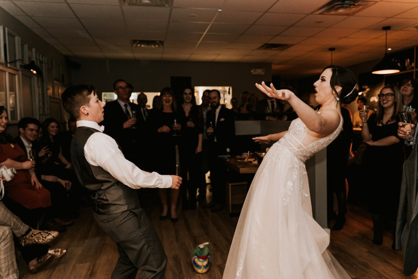 053-fredericton-wedding-photographer-kandise-brown-ms2020