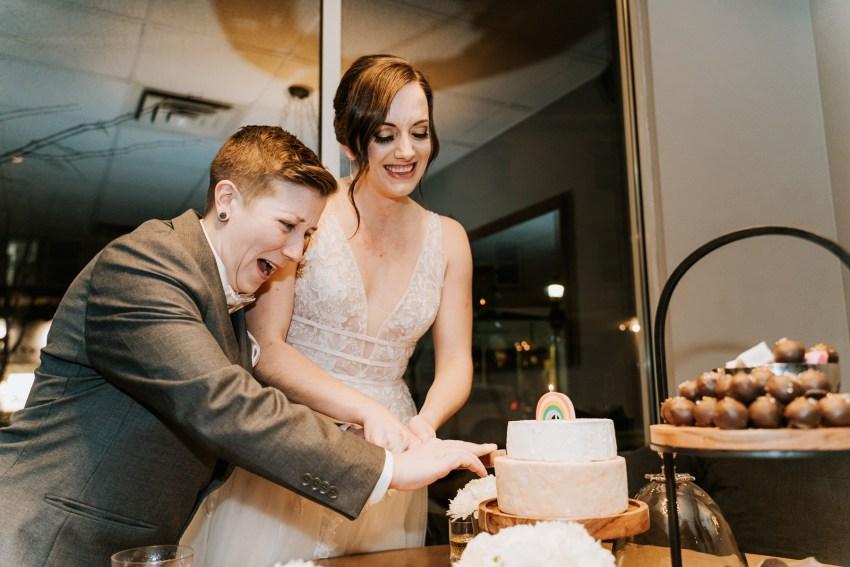 055-fredericton-wedding-photographer-kandise-brown-ms2020