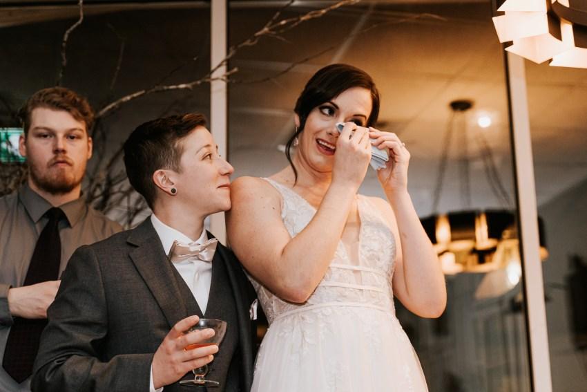 058-fredericton-wedding-photographer-kandise-brown-ms2020