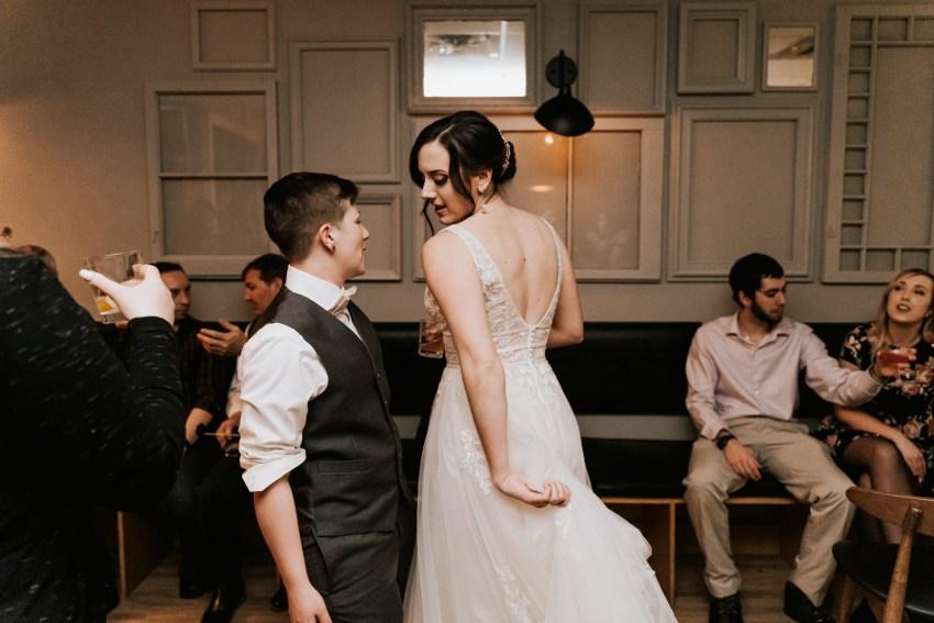 067-fredericton-wedding-photographer-kandise-brown-ms2020
