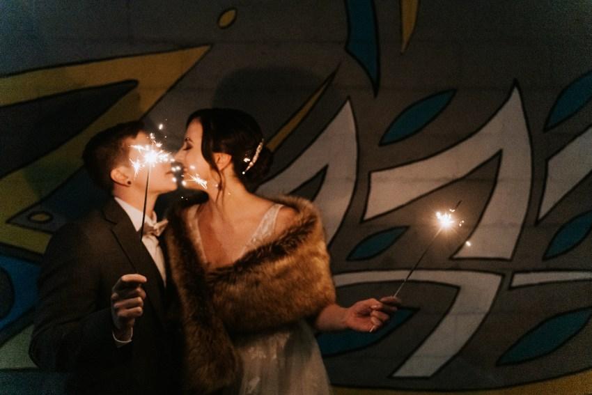 075-fredericton-wedding-photographer-kandise-brown-ms2020