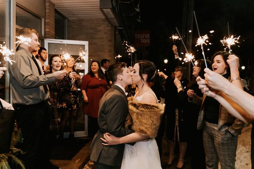 076-fredericton-wedding-photographer-kandise-brown-ms2020