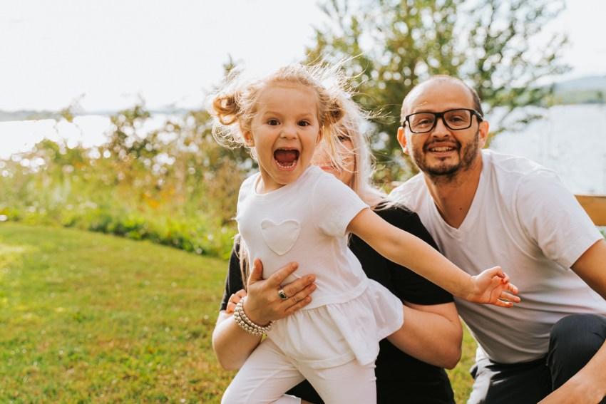 012-fredericton-family-portraits-kandisebrown-aj2020