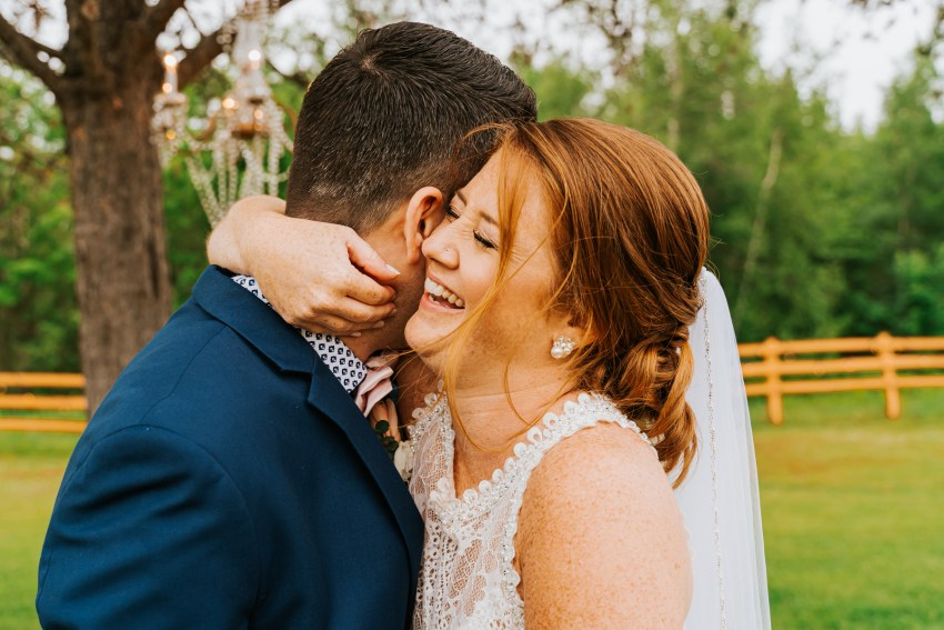 whispering-willow-wedding-scoudouc-rb2020-001