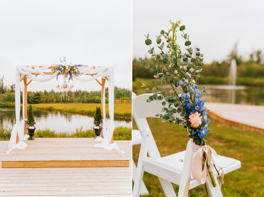 whispering-willow-wedding-scoudouc-rb2020-010