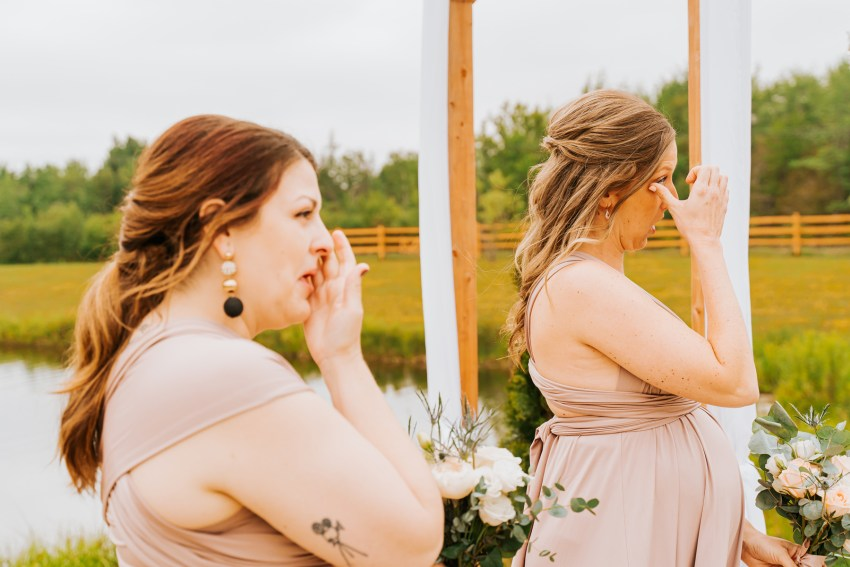 whispering-willow-wedding-scoudouc-rb2020-012