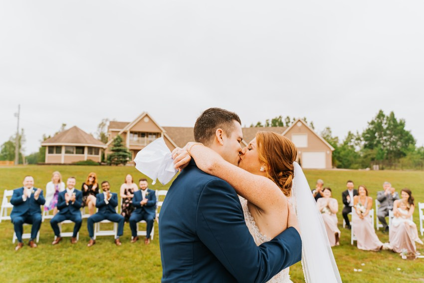 whispering-willow-wedding-scoudouc-rb2020-016