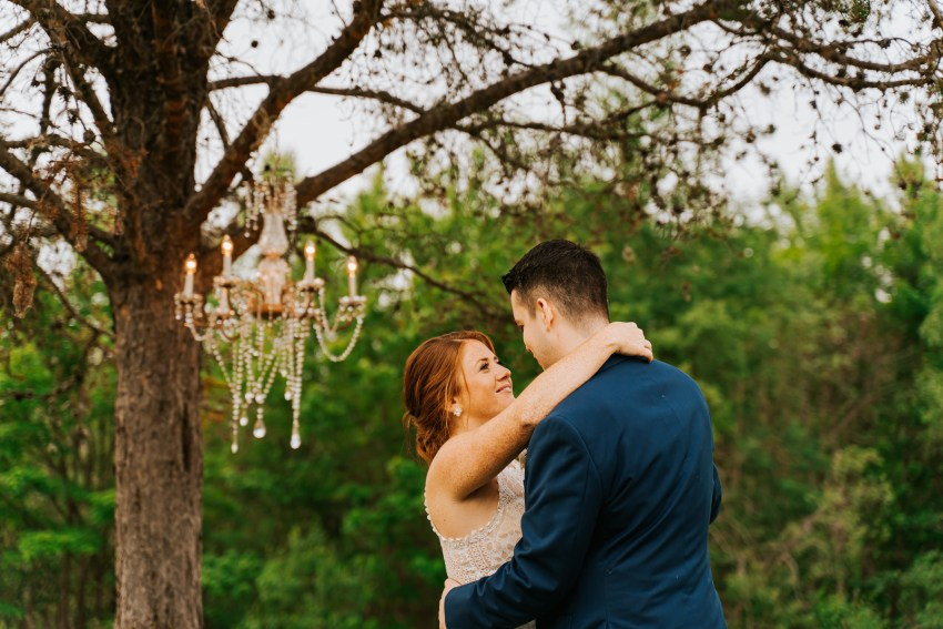 whispering-willow-wedding-scoudouc-rb2020-033