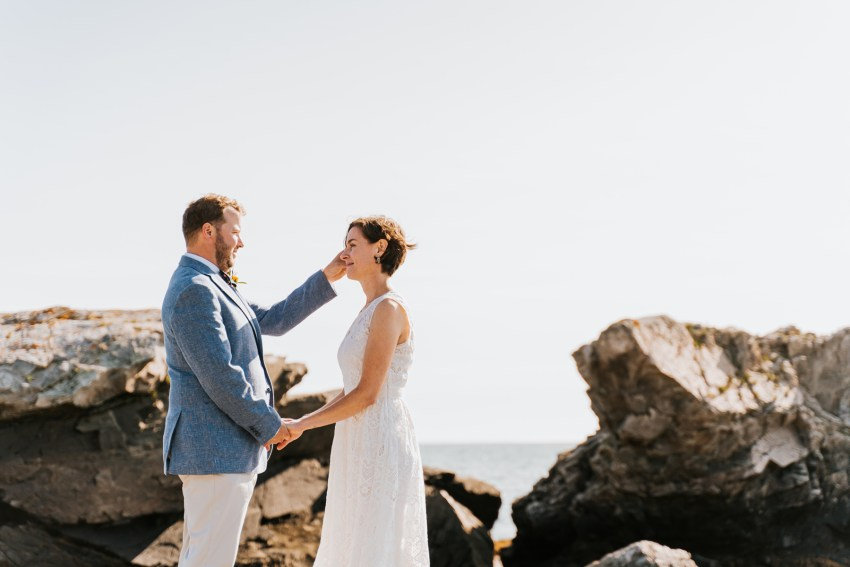new-river-beach-wedding-ct2020-020