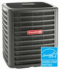 GSZC16-Heat-Pump