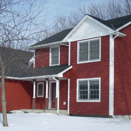 craneboard-home-siding-replacement-expert