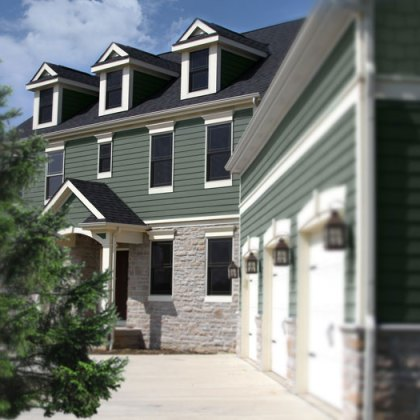 home-siding-replacement-expert-rocky-mountains