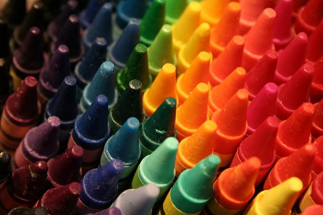 crayontips