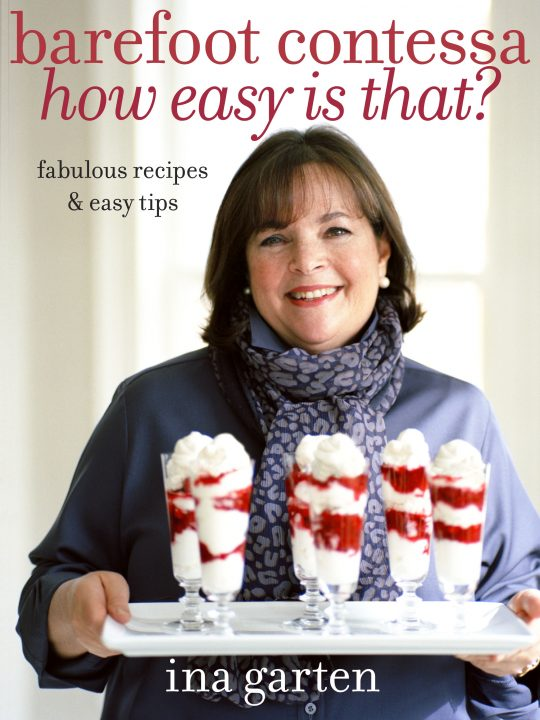 How-Easy-is-That-cover-Ina-Garten