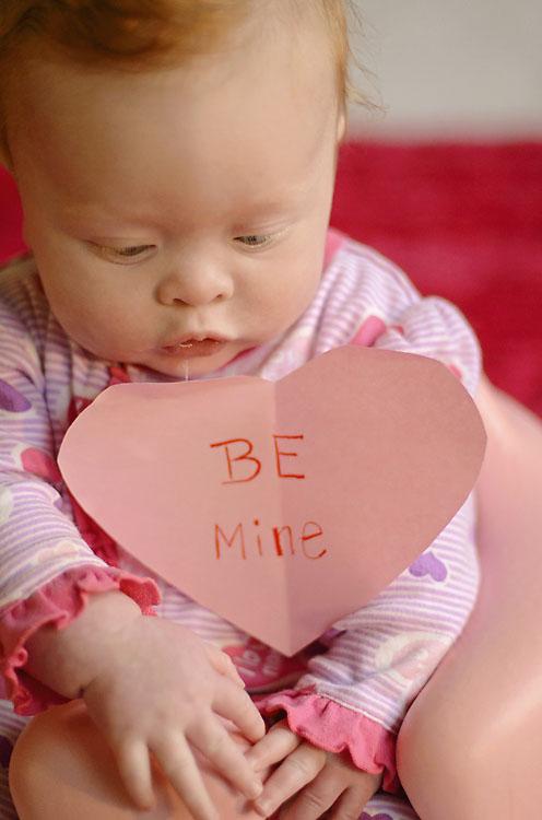 Arabella-baby-valentine-portrait-knoxville-1