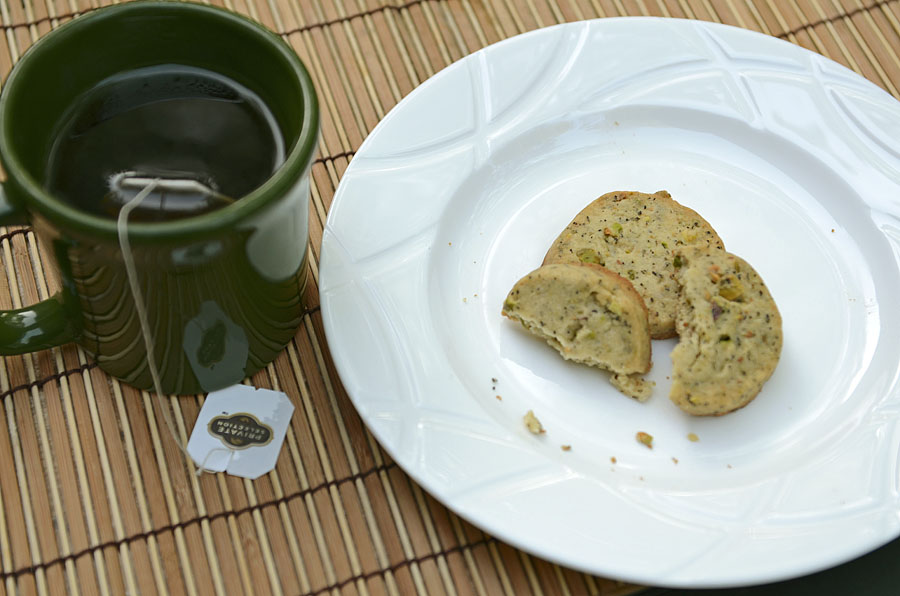 earl-grey-tea-pistachio-shortbread-cookies-recipe