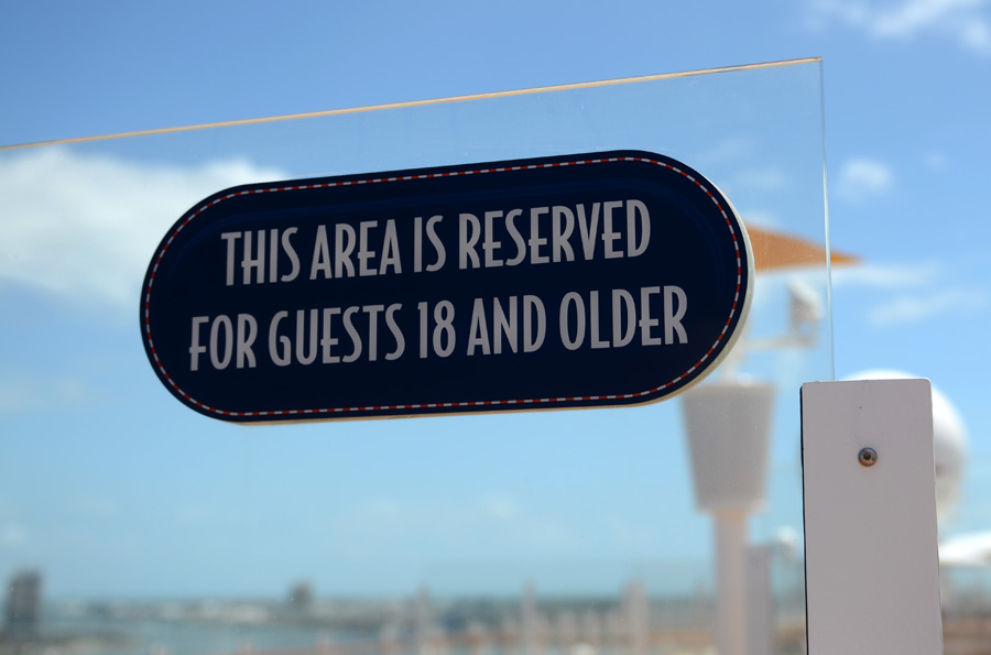 Adults-Only-sign