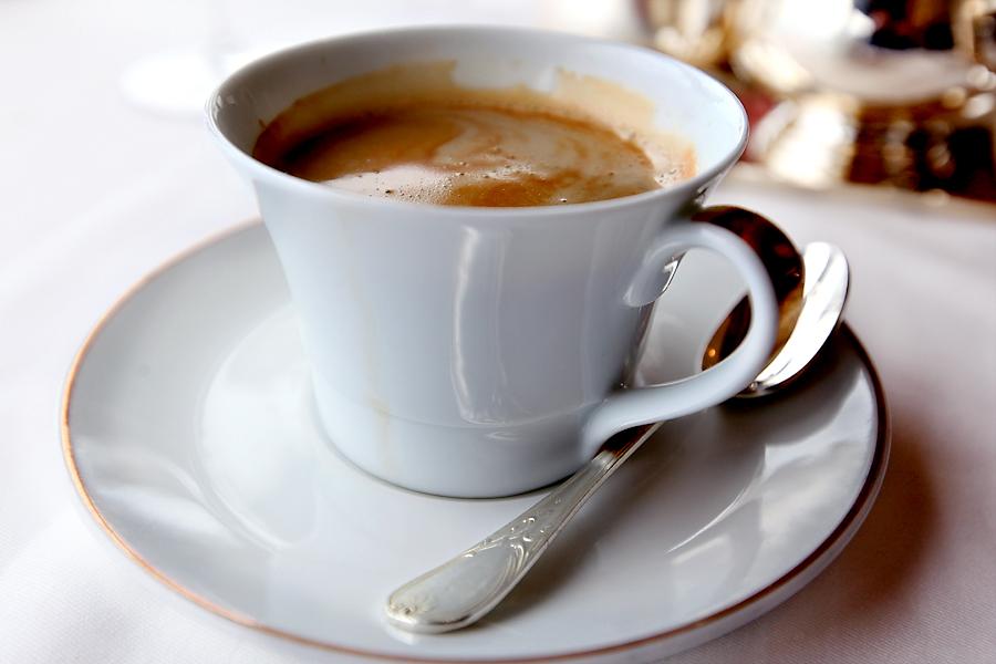 Remy Coffee