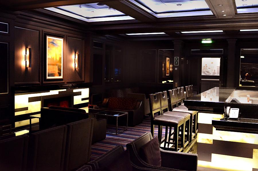 Skyline-Lounge