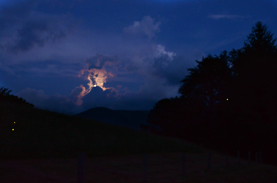 Cades-Cove-by-Moonlight-4