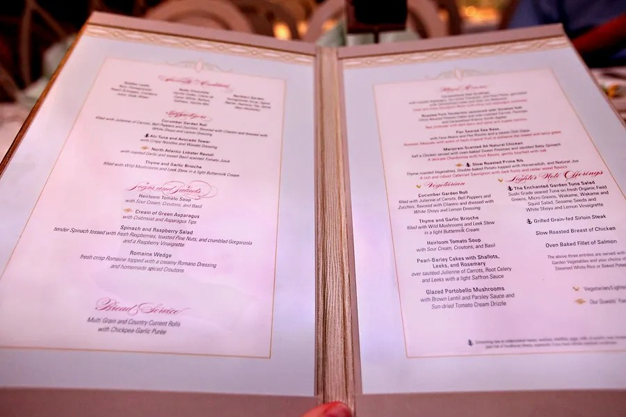 Enchanted-Garden-Dinner-Menu-Inside