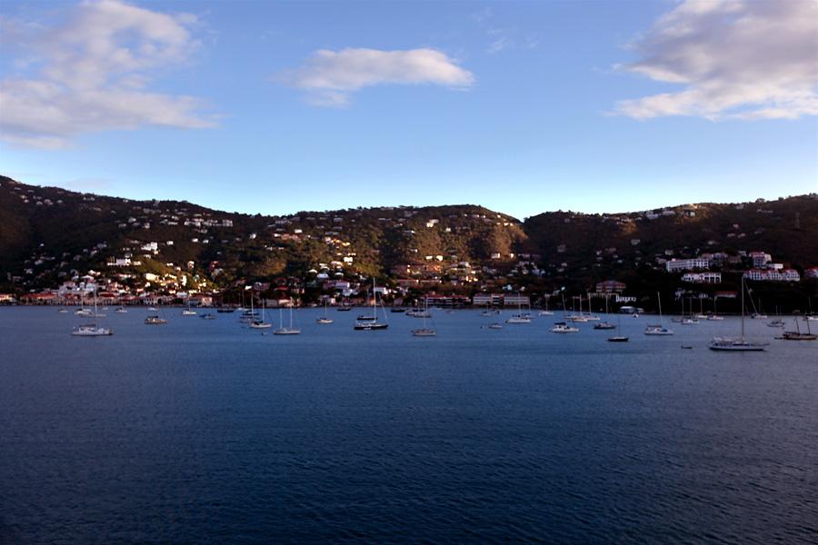 St Thomas-Port-View-5