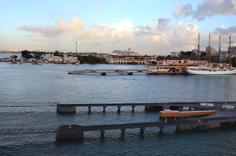 San-Juan-Port-3