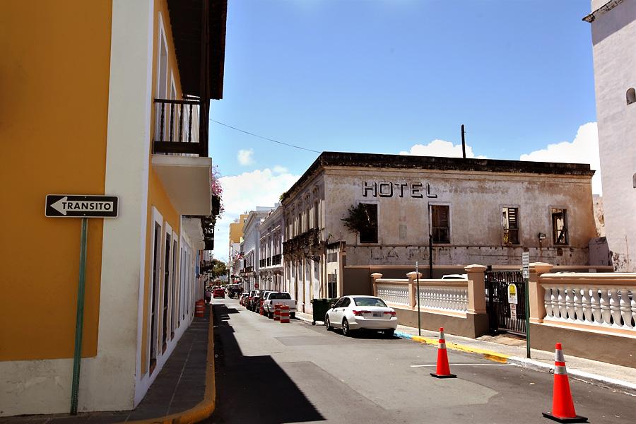 Transito-Hotel-San-Juan