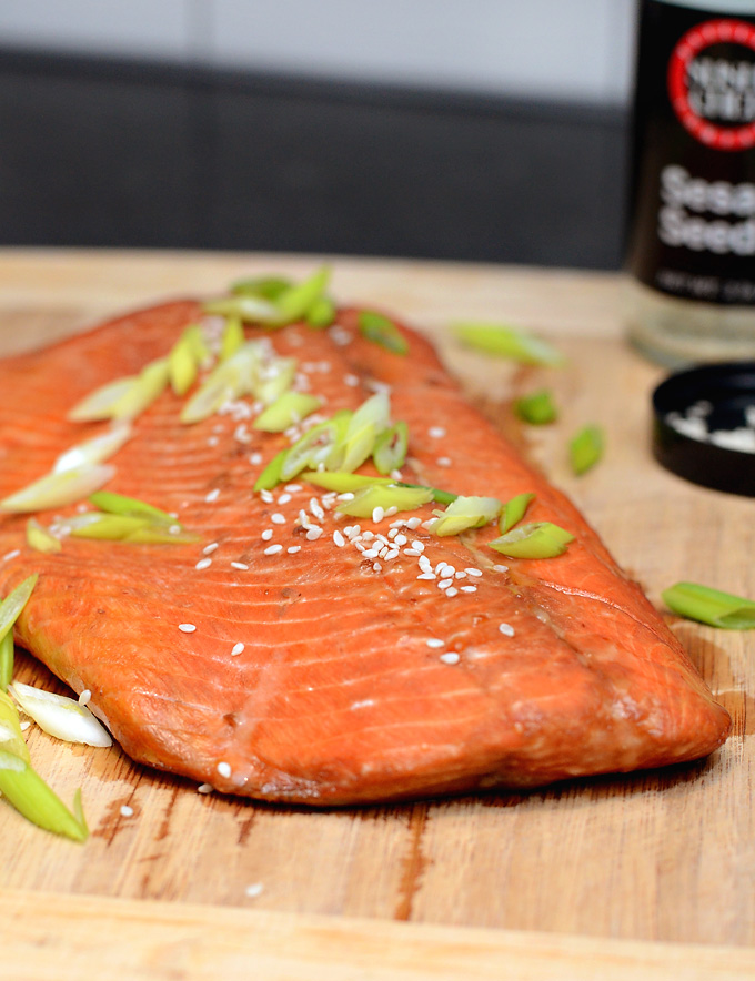 Asian-Marinated-Salmon-02