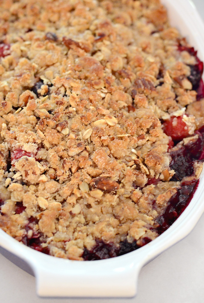 Triple-Berry-Crisp-04