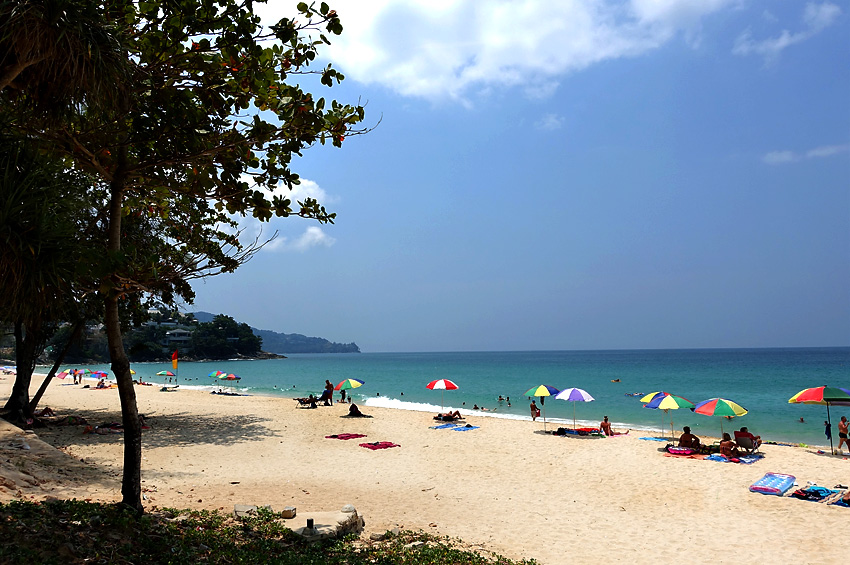 surin-beach-white-sand