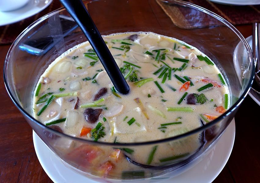 tom-kha-soup