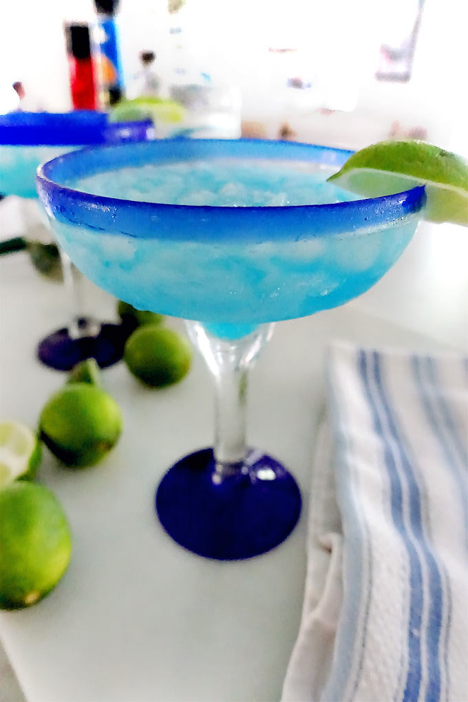 Blue-Margarita-01